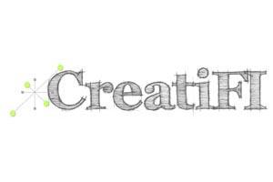 LogoCreatiFI