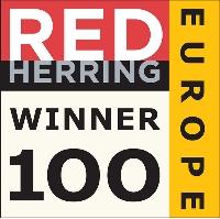 LogoRedHerringEurope_Winners2015_200x200