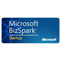 logoBizspark