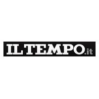 logoIlTempo