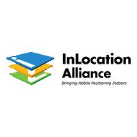 logoInlocationAlliance
