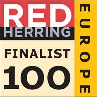 logoRedHerring 200x200