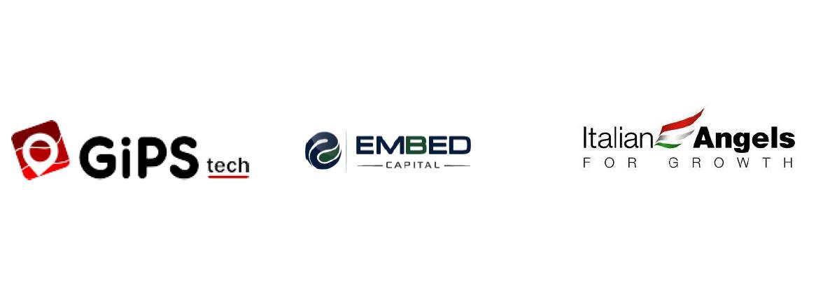 GiPStech-Embed-IAG-logo